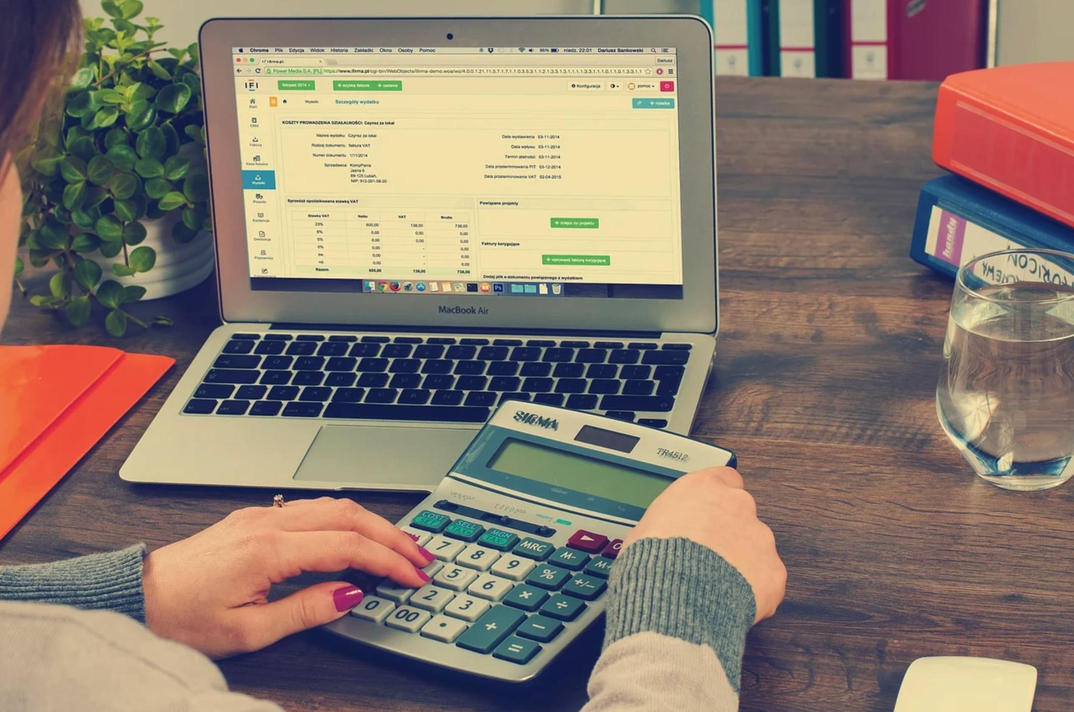 cara bayar pajak usaha dagang